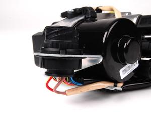 bmw e46 m3 manual transmission fluid agsky. Black Bedroom Furniture Sets. Home Design Ideas
