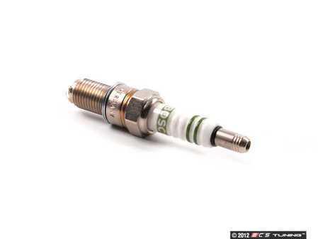 ES#2003480 - 99917012990 - Spark Plug - Priced Each - Bosch spark plug - 6 required - Bosch - Porsche