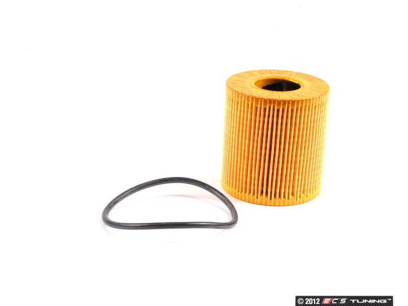 Mann 11427622446 oil filter kit w o ring for Alpine cuisine bs 400 propane burner
