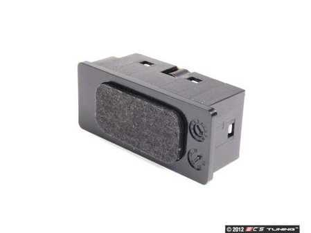 ES#201082 - 84316938762 - Microphone - GSM - For hands-free telephone/voice control - Genuine BMW - BMW MINI
