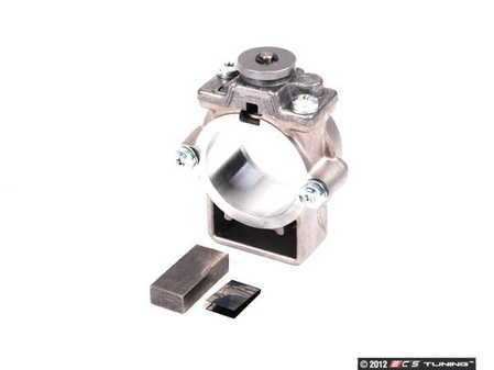 ES#45114 - 24231215460 - VOLT REGULATOR - Genuine BMW -
