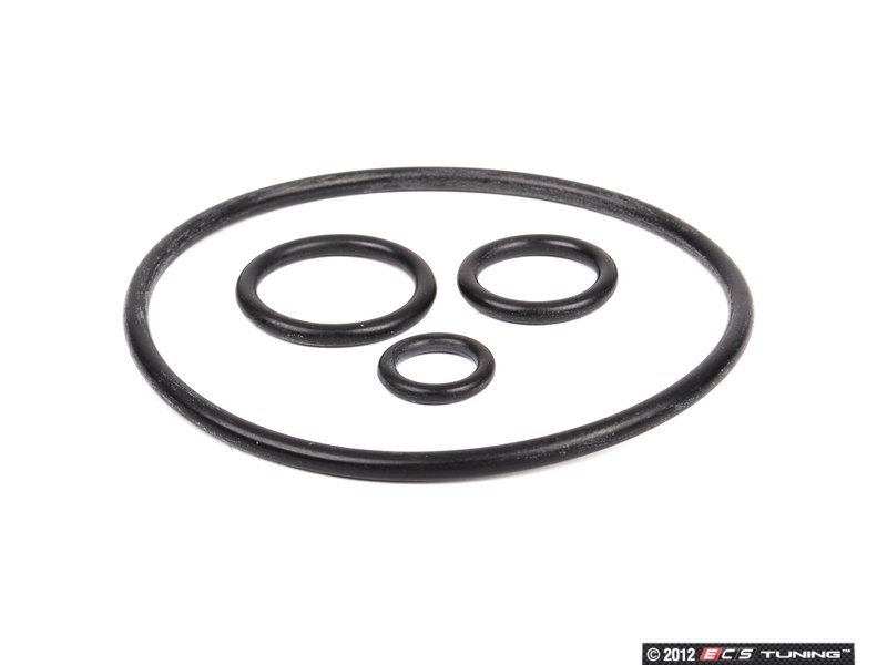 mann - 2751800009 - engine oil filter