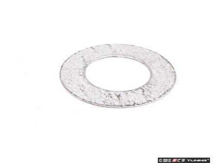 ES#2568854 - 111903131A - Pulley Shim - Priced Each - Marnal -