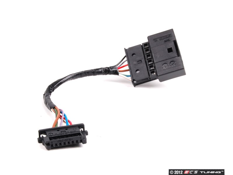 281899_x800 genuine european bmw 63210154472 led tail light retrofit kit led light wiring harness at highcare.asia