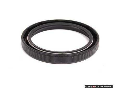 ES#45402 - 24317519352 - Shaft Seal - 45x58x7mm - Genuine BMW - BMW