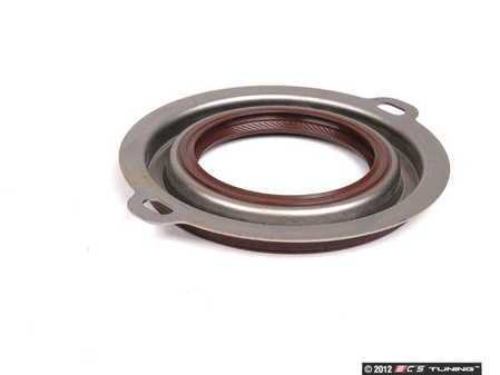 ES#44775 - 24121423529 - Input Shaft Seal - Addresses input shaft leaks - Genuine BMW - BMW