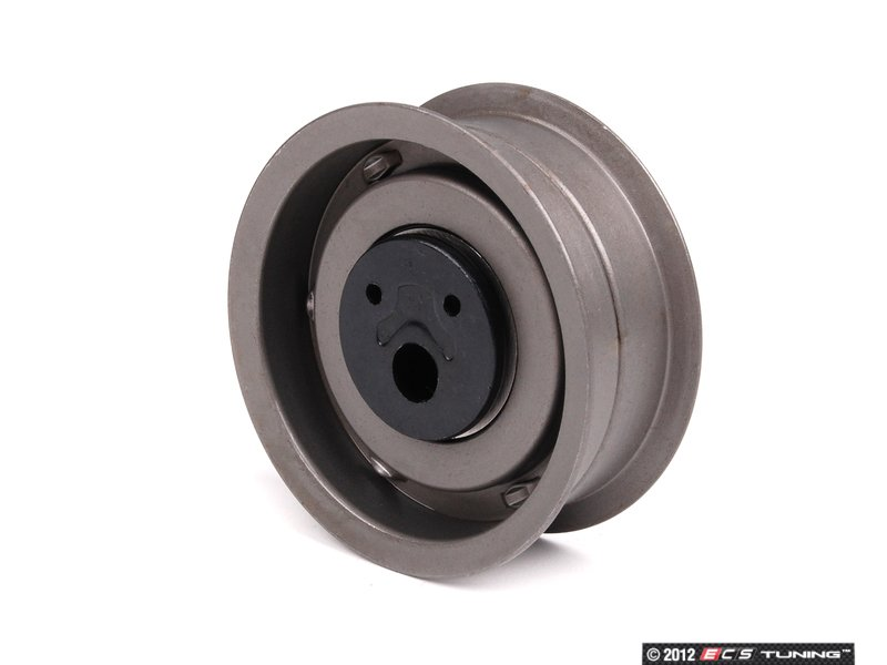 Pulley Tensioner Noise : Uro timing belt tensioner pulley