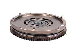 ES#2136877 - 21212229900 - Dual Mass Flywheel - A stock replacement flywheel - LUK - BMW