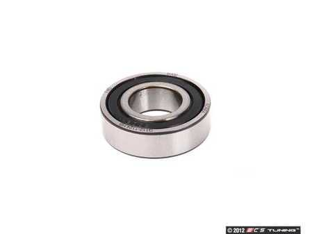 ES#2574583 - 11211720310 - Pilot Bearing - Replace with every clutch service - FAG - BMW