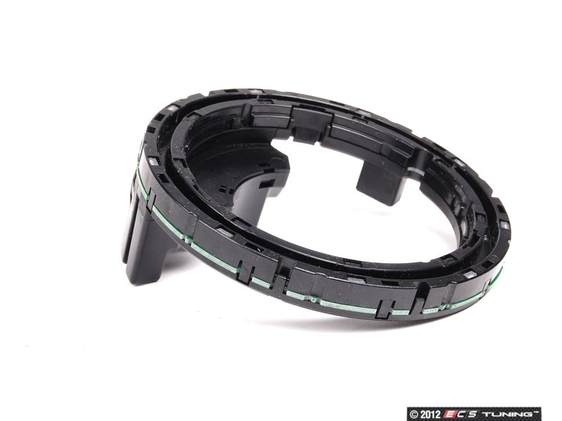 Genuine mercedes benz 0025426518 steering angle sensor for Steering wheel lock mercedes benz