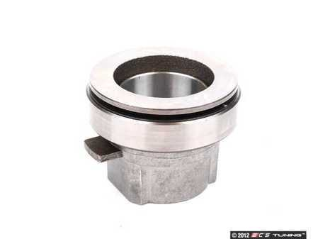 ES#41201 - 21511204525 - 6-T/O BEARING - Genuine BMW -