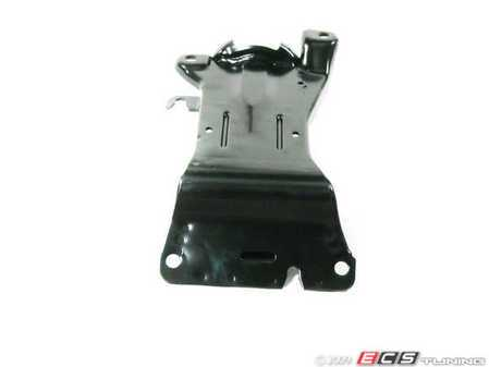 ES#429999 - 8D0512341 - Rear Shock Mount - Left - Allows the shock to be mounted to the vehicle - Genuine Volkswagen Audi - Audi