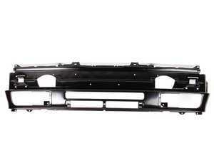 ES#71506 - 41331961227 - Front Valance - A primed factory lower valance - Genuine BMW - BMW