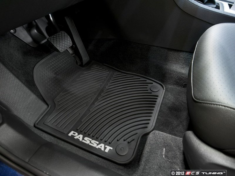 interior mats sears vs accessories for floor automotive floorliners liners kc best articles trucks