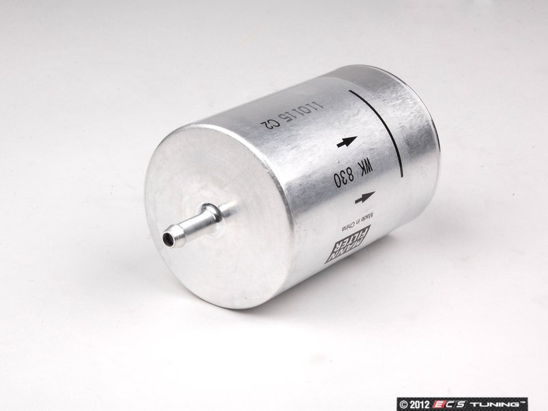 bmw e34 fuel filter location bmw e30 m3 s14 2.3l - 13321270038 - fuel filter - es#2568340 bmw e30 fuel filter