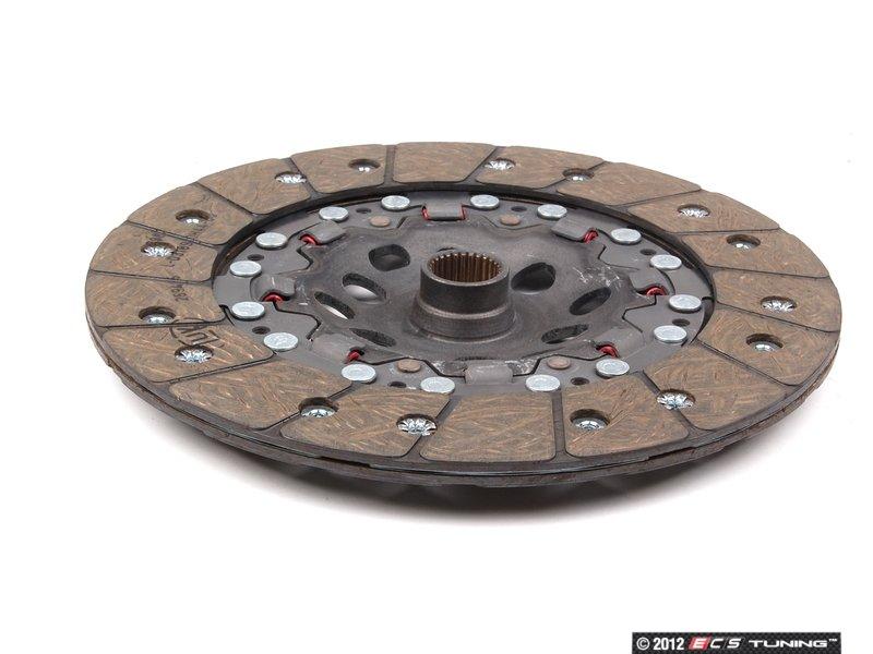 Luk Clutch Installation : Luk ex clutch disc mm
