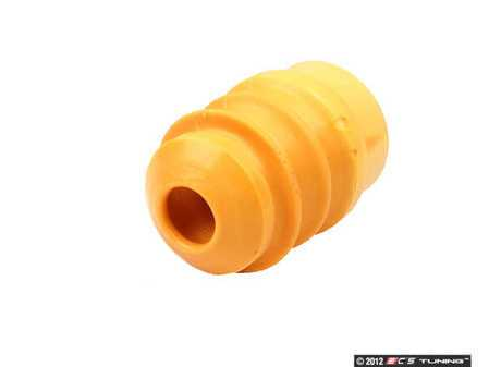 ES#2575438 - 8D0412131F -  Front Strut Bump Stop - Priced Each - Fits the left and right side - FEQ - Audi