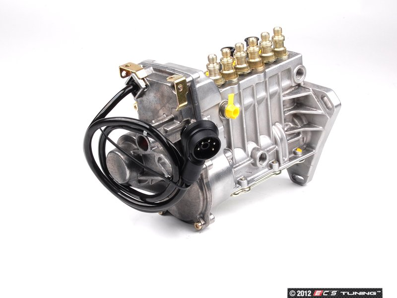 Genuine mercedes benz 60607006018070 remanufactured for Mercedes benz gas chambers