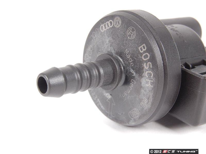 Audi Tt Fault Code P0441 (Choices)