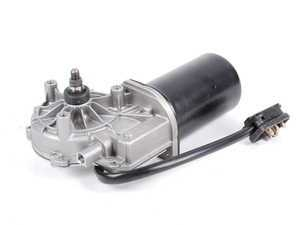 ES#2718182 - 2028205342 - Windshield Wiper Motor - Does not include new wiper arm or installation hardware - SWF - Mercedes Benz