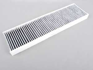 ES#2007953 - 64319127516 - Cabin Filter Active Carbon  - Cleans the air in your MINI HVAC - NPN - MINI