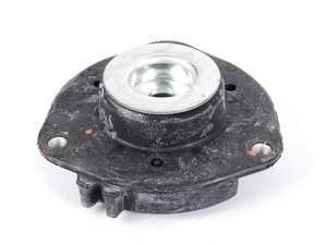 ES#2678582 - 8J0412331 - Front Upper Strut Mount - Priced Each - Fits the left and right side - Febi - Audi Volkswagen