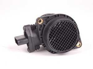 ES#2570246 - 06A906461LXKT - Remanufactured Mass Air Flow Sensor (MAF) - Includes a $25 refundable core charge - Genuine Volkswagen Audi - Audi Volkswagen