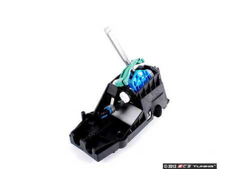 ES#1499913 - 99742498300 - Short Shift Kit - For sportier, faster gearchanges - Genuine Porsche - Porsche
