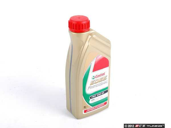 castrol 07510009420 castrol edge tws engine oil 10w. Black Bedroom Furniture Sets. Home Design Ideas