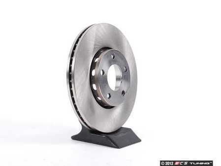 ES#252326 - 8e0615301q - Brake Disc - Balo -