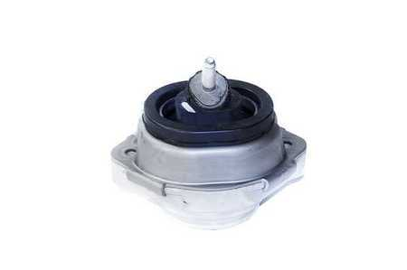 ES#41708 - 22116770793 - Engine Mount - Priced Each - Two required per vehicle - Genuine BMW - BMW