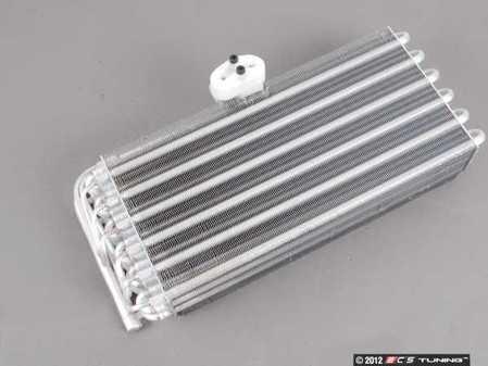 ES#1931890 - 96457390100 - Air Conditioning Evaporator - Located inside the heater & A/C housing - ACM - Porsche