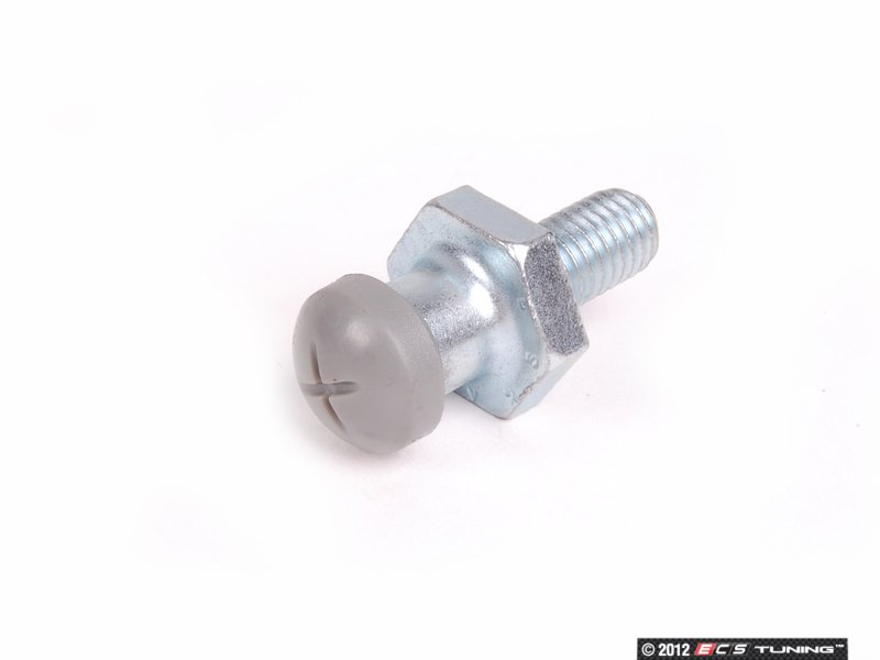 Ball Pivot Pin : Genuine volkswagen audi a b clutch release ball