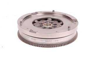 ES#2580762 - 21207542984 - Twin Mass Flywheel - For vehicles with 6-speed manual transmission - LUK - BMW