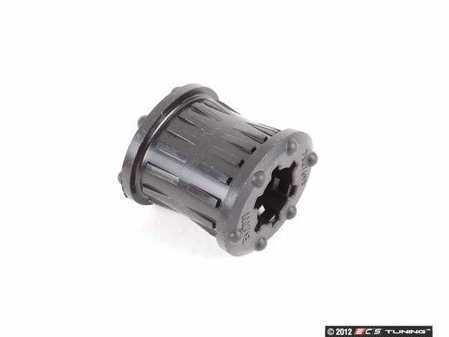 ES#47159 - 25117507695 - Shifter Bushing - Priced Each - Fix the sloppy shifter feel - Genuine BMW - BMW