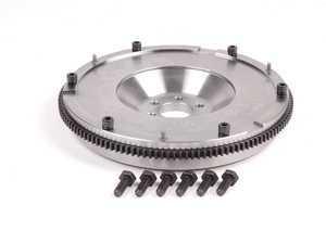 ES#2568249 - SV81S - Single Mass Lightweight Steel Flywheel (20lbs) - Requires use of a Spec clutch kit - Spec Clutches - Volkswagen