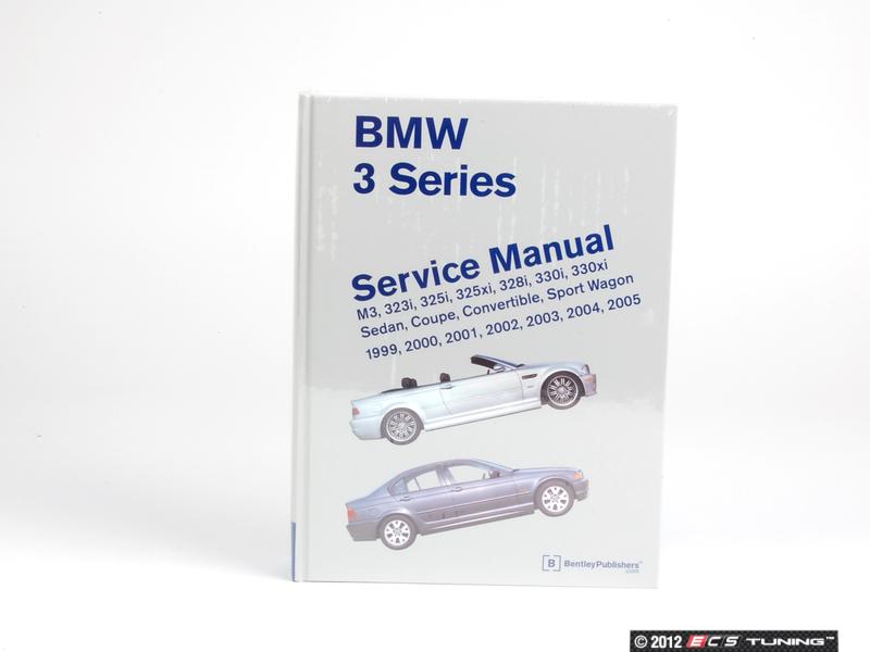 ecs news bmw e46 m3 bentley service manual rh ecstuning com bmw 3 series e46 service manual free download bmw 3 series e46 owners manual pdf