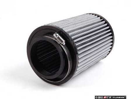ES#2189115 - 21-30009 - Pro Dry S Air Filter - Replace your old air filter today - AFE -