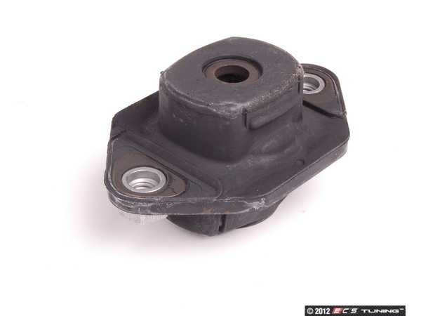 ES#2580448 - 33526768544 - Rear Lower Shock Mount - Priced Each - Recommended replacement when replacing shocks - Febi - BMW