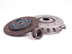 ES#41097 - 21212226428 - Clutch Kit - 240mm clutch kit - Genuine BMW - BMW