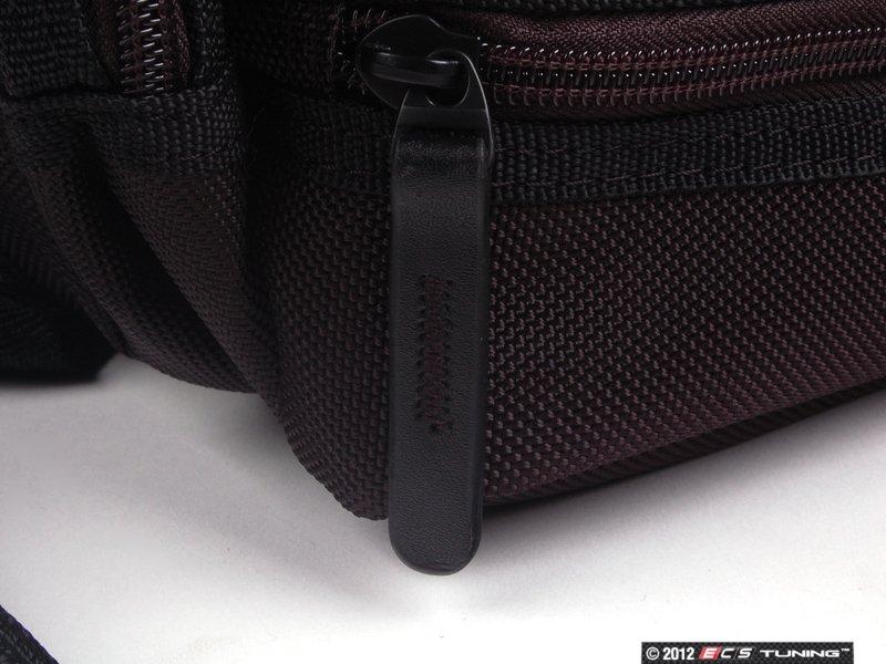 Bmw рюкзак es2503803 рюкзак 15.6