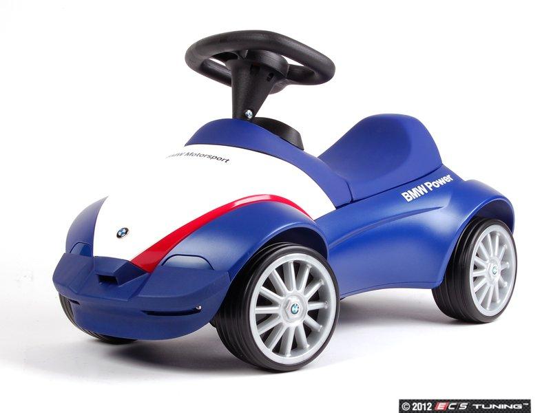 genuine bmw 80932163090 baby racer motorsports no. Black Bedroom Furniture Sets. Home Design Ideas