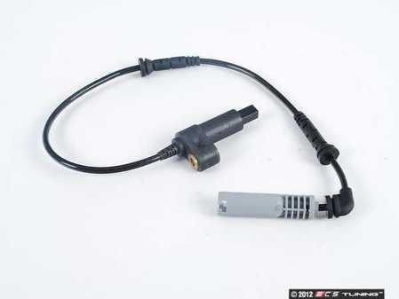 ES#2575948 - 34521164651 - Front ABS Sensor - Priced Each - 2 required per vehicle - ATE - BMW