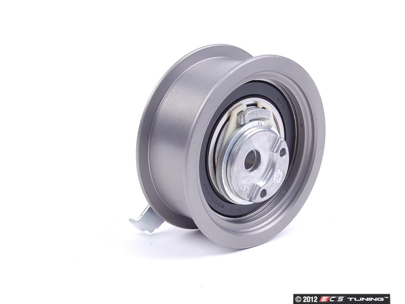 2001 nissan xterra timing belt replacement instructions