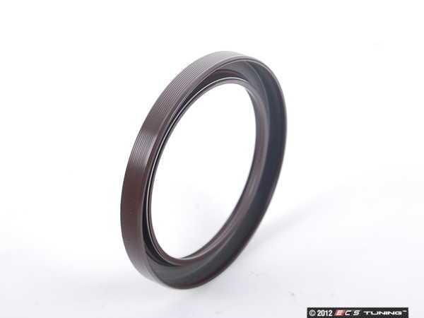 ES#44798 - 24131422667 - Output Shaft Oil Seal - Located between output shaft and transmission - Genuine BMW - BMW
