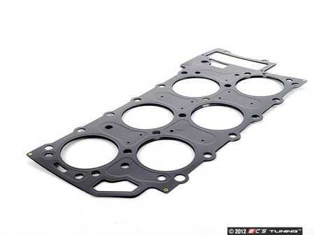 ES#2550762 - 021103383N - Cylinder Head Gasket - Gasket between your cylinder head and engine block - Elring - Volkswagen
