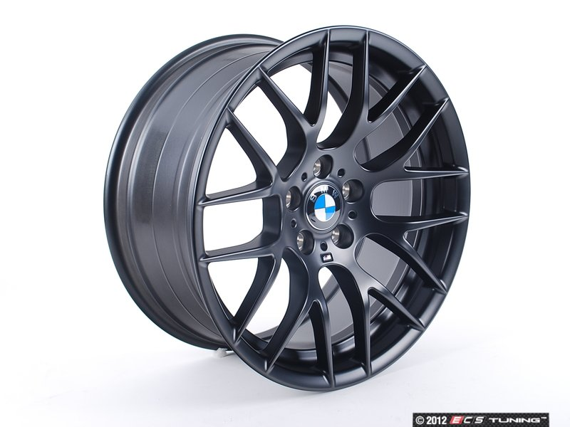 bmw com bmwstylewheels style gxntwey wheels wheel rims