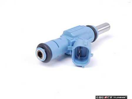 ES#2569736 - 022906031J - Fuel Injector - Priced Each - Keep your engine running smooth - includes o-rings - Bosch - Audi Volkswagen
