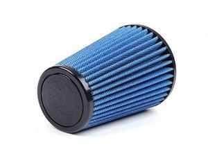 "ES#518489 - 24-35507 - AFE MagnumFLOW IAF PRO 5R Air Filter - Universal air filter fits 3 1/2"" intake tube - AFE - Audi BMW Volkswagen Mercedes Benz MINI Porsche"