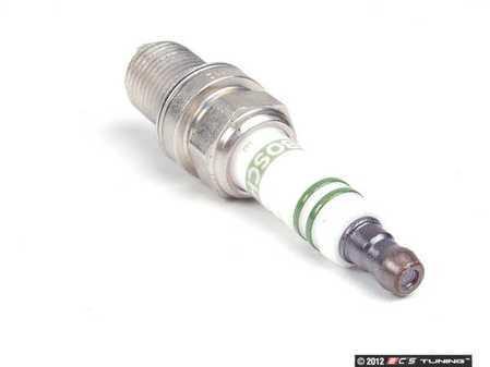 ES#2535587 - 99917022390 - Spark Plug - Priced Each - Bosch FGR 5KQE0 spark plug - 6 required - Bosch -